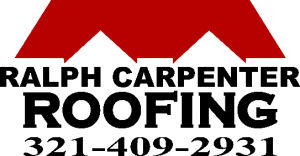 Ralph Carpenter Roofing